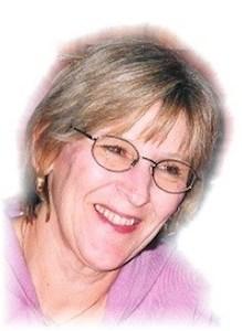 Author Ragini Michael