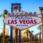 Las Vegas, Addictions & Attachment Traumas
