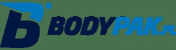 Zniżka Bodypak