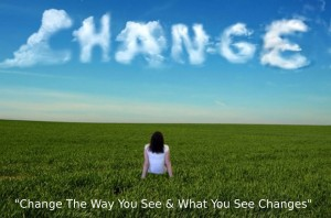 the-way-you-see-change