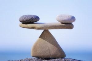 healthy-balance-1024x681