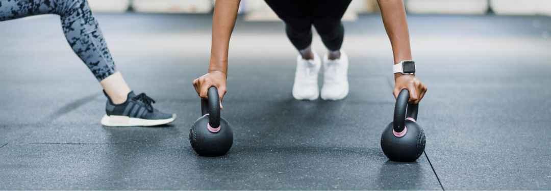 gym 31
