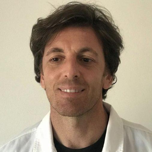 Dott. Cusenza Salvatore