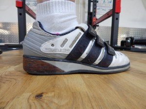 BodySmith_Weightlifting_Shoes2