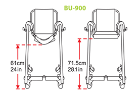 BU_900