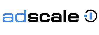 adscale-logo-1a-rgb-300dpi-quadratisch