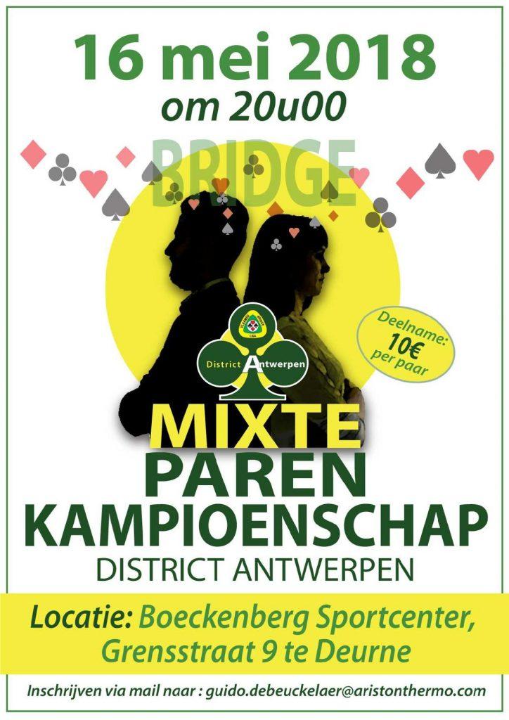 Mixte kampioenschap 2018 V-page-001