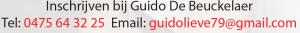guidoles