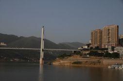 Badong