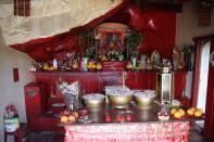Pak Tai Tempel
