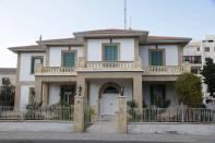 Haus in Larnaka