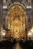 Kirche Maria Magdalena
