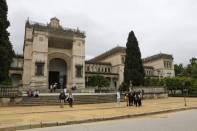 Archeologisches Museum
