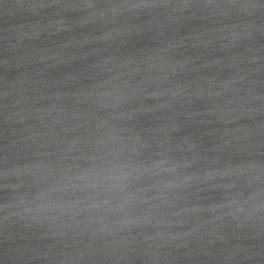 VS136* calizia.gris [SUMMER]