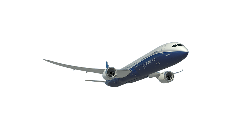 https://i1.wp.com/www.boeing.com/resources/boeingdotcom/commercial/787/expandable-tiles/assets/images/787-10-characteristics/360/rotate0.png