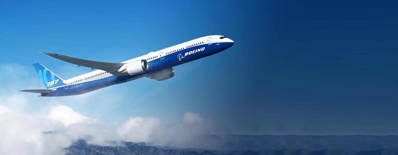 Resultado de imagen para Boeing 787-10