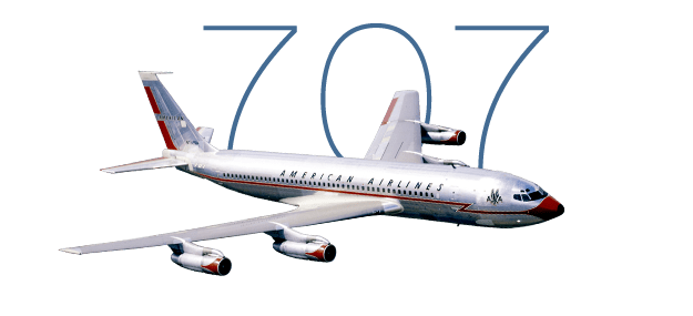 https://i1.wp.com/www.boeing.com/resources/boeingdotcom/commercial/customers/american-airlines/aal-787-timeline/assets/images/timeline/american-airlines/timeline-707.png
