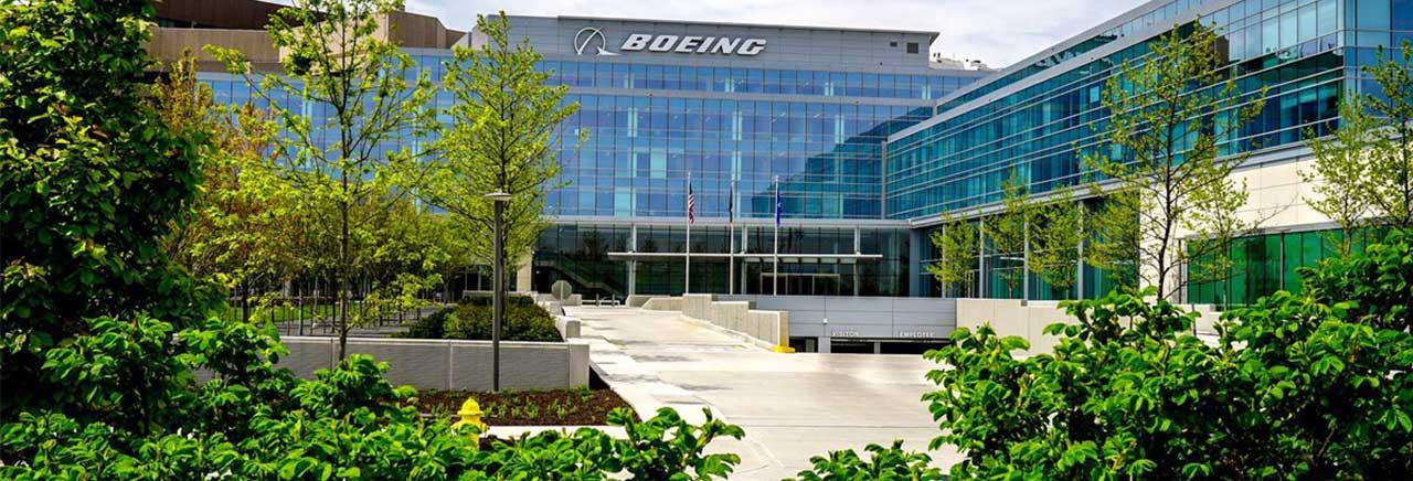 Resultado de imagen para Boeing  Technology Center South Korea