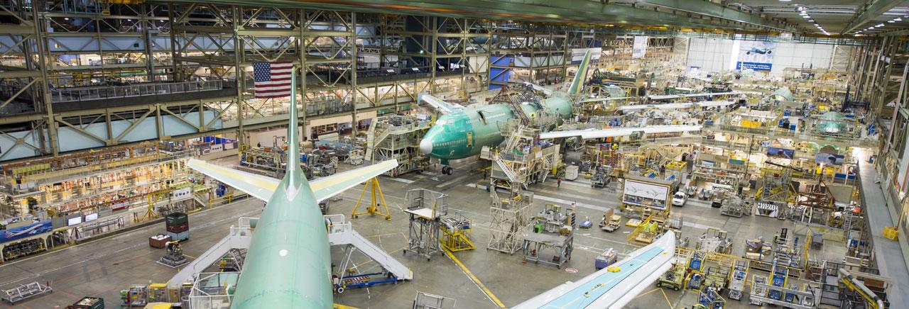 Resultado de imagen para WTO Boeing Airbus