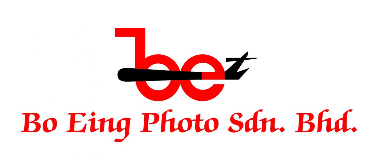 Bo Eing Photo