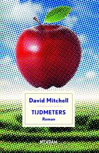 Mitchell Tijdmeters