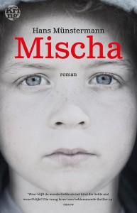 Mischa Mp Cover M