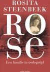 Rose - Rosita Steenbeek