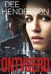 Dee Henderson- Ontvoerd
