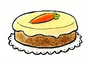taart 12