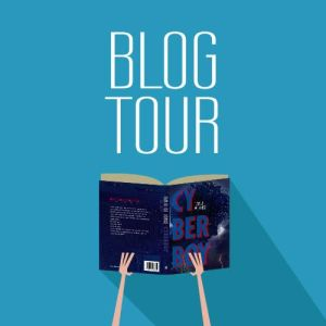 plaatje blogtour