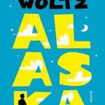 boek alaska woltz