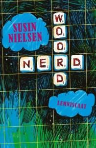 boek susin nielsen woordnerd