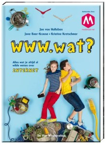 boek www wat holleben