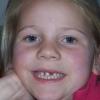 kids20071.jpg