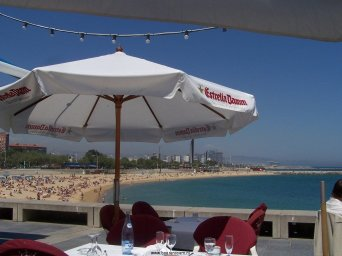 spain-holiday4