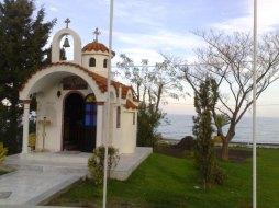 RT2007-Greece1