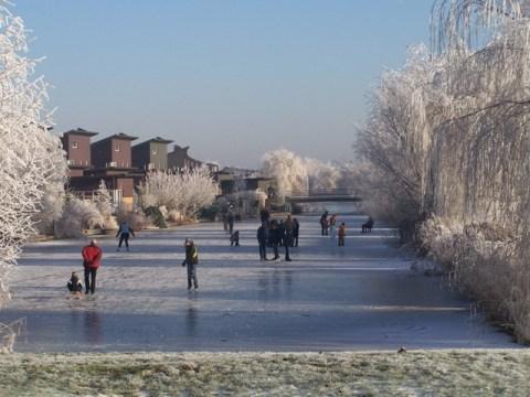 winter20076