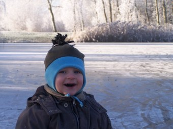 winter20078