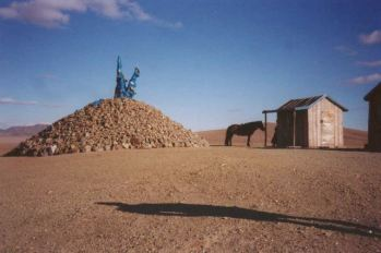 2001-DTS14