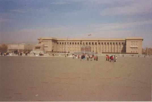 2001-DTS2