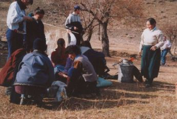 2001-DTS39
