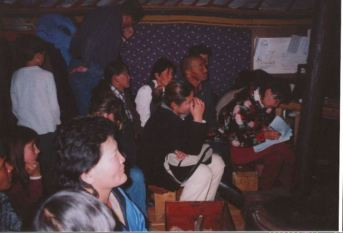 2001-DTS41