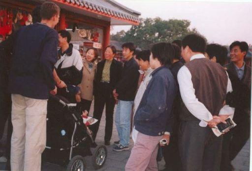 2001-DTS47