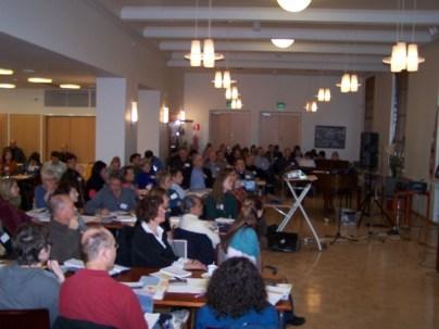 200810-finland-christ-day-004