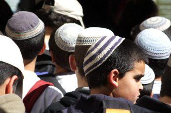 israel-do21.jpg