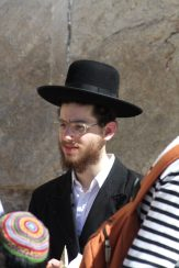 israel-do26.jpg
