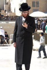 israel-do28.jpg