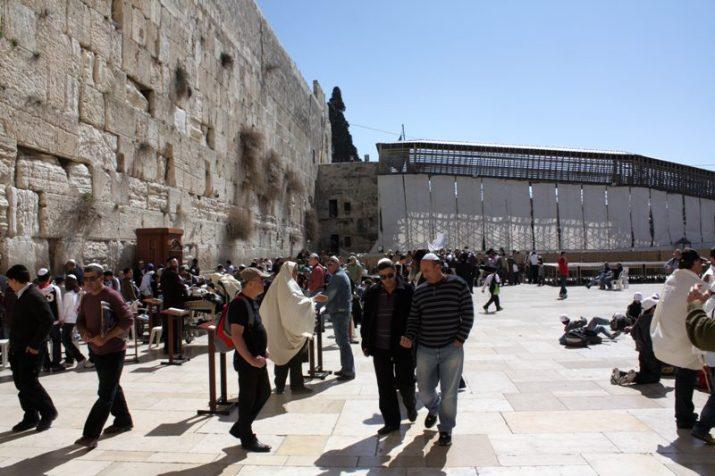israel-do32.jpg