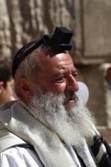 israel-web-24.jpg