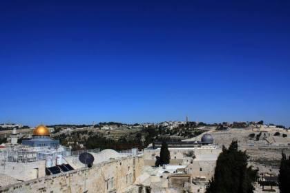 israel-web-26.jpg